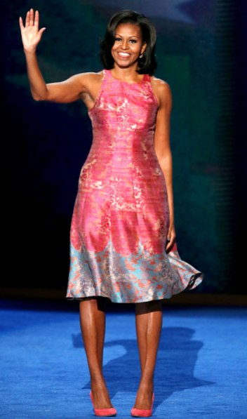 michelle-obama-first-lady-size-11-shoes